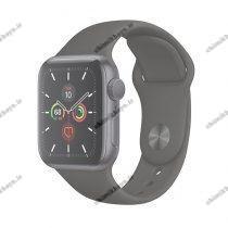 ساعت هوشمند اپل واچ سری ۵ مدل ۴۰ میلی متری با بند اسپرت
