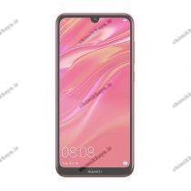 گوشی موبایل هوآوی مدل Y7 Prime 2019 دو سیمکارت با ظرفیت ۶۴ گیگابایت