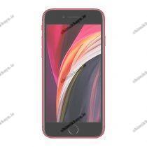 گوشی موبایل اپل مدل آیفون SE 2020 با ظرفیت ۱۲۸ گیگابایت