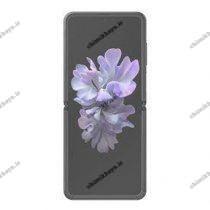 گوشی موبایل سامسونگ Galaxy Z Flip