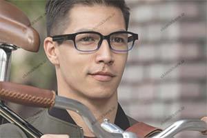 نسل دوم عینک هوشمند آمازون اکو فریمز معرفی شد