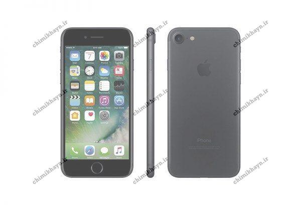 آیفون 7 مدل 128 گیگابایت Apple iPhone 7 128GB 2