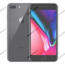 آیفون 8 پلاس مدل 64 گیگابایت Apple iPhone 8 Plus 64GB
