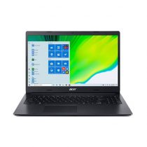 لپ تاپ 15.6 اینچ ایسر مدل Aspire 3 A315-57G-301V 1