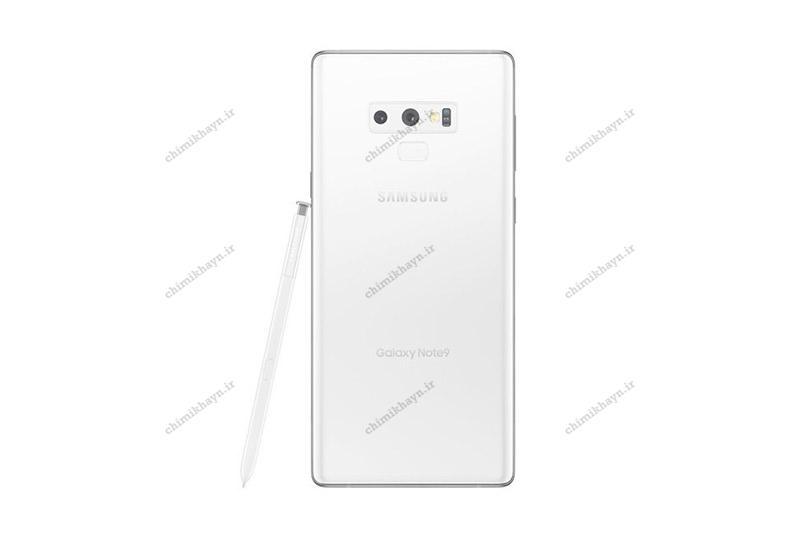گوشی-موبایل-سامسونگ-مدل-galaxy-note-9-با-ظرفیت-128گیگابایت (1)