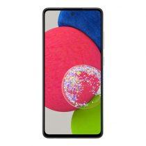 گوشی موبایل سامسونگ مدل A52s در سایت چی میخواین عکس 1